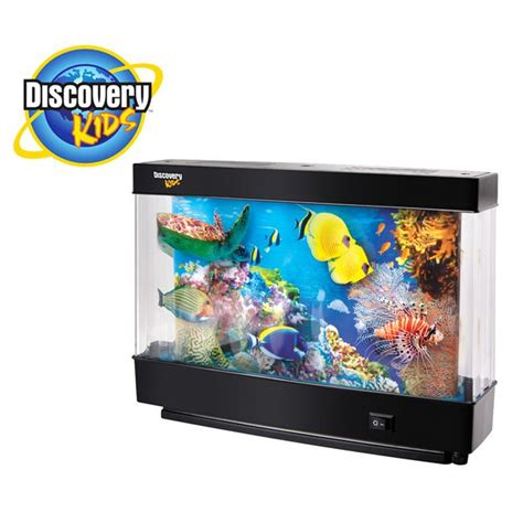 discovery kids animated marine l 13103744 overstock
