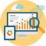 Research Market Analysis Better Develop Services Genex