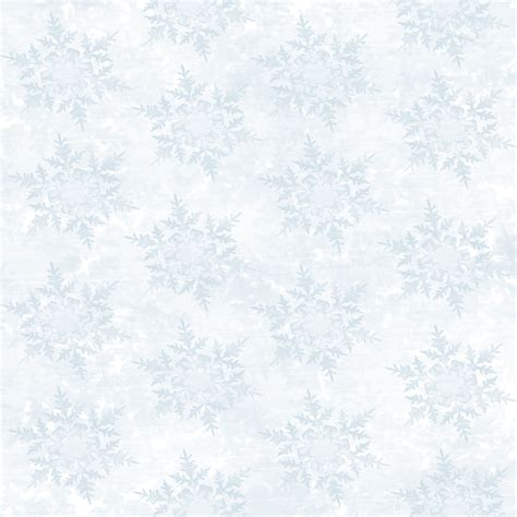 Snowflake Background Png by Free Snowflake Background Cliparts Free Clip