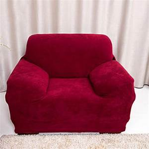 Cheap 3 piece sofa covers wwwenergywardennet for 2 piece sectional sofa cheap