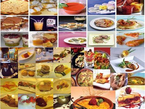 id馥 de recette de cuisine recettes de cuisine