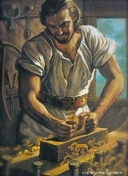 Giuseppe San Maria