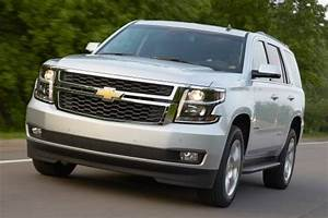 2016 chevrolet tahoe options features packages With 2016 chevy tahoe invoice price