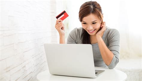 Online Shopping Websites You Should Know In Malaysia  Expatgo