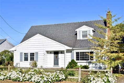 featured open house  north st mattapoisett news southcoasttodaycom  bedford ma