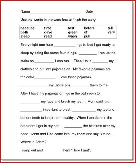 free worksheets for reading for 4th graders 4th grade 187 reading worksheets for 4th grade printable