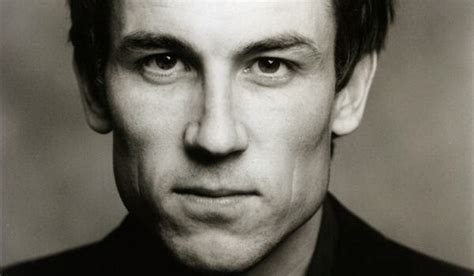 tobias menzies william elliott mcm tobias menzies frock flicks