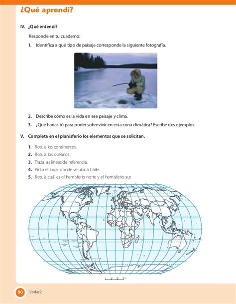 historia alumno pdf
