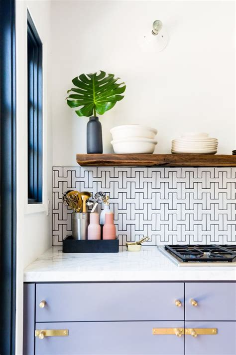 kitchen tile trends a pro weighs in the top tile trends for 2018 lynne 3297