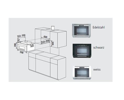 groupe d aspiration cuisine bauknecht micro ondes avec hotte d 39 aspiration mhc 8822