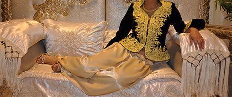 costume homme mariage 2017 algerie mariage algerien 2017