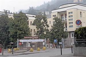 Brescia  Casa Di Cura San Camillo  Festeggia Il Giubileo Dell U0026 39 Istituto