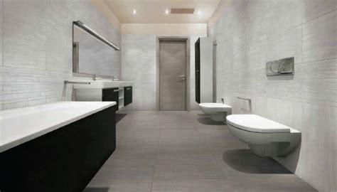 designs of bathrooms bathroom tiles trini tile