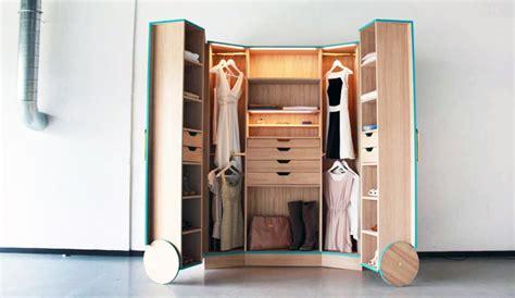 walk in closet de hosun ching nexus design centre