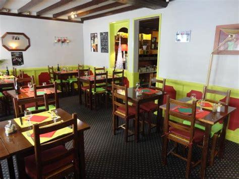 cuisine cherbourg le moulin restaurant à cherbourg