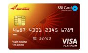 Credit cards that offer instant card numbers upon approval. Credit Card - Apply Best Credit Cards Online with Instant Approval