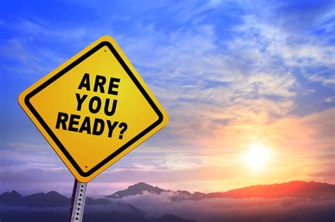 Are You Ready for Retirement? 4 Questions