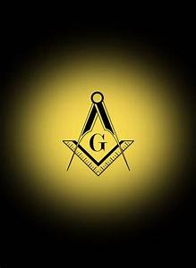 Masonic Square and Compasses, Freemason | Masonic | Pinterest