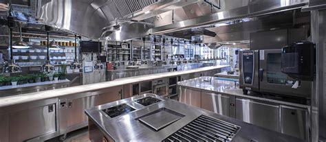 commercial kitchen ideas commercial kitchen design bhs foodservice solutions