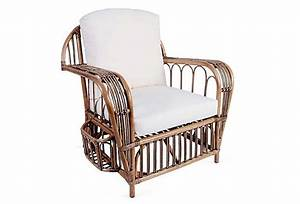 Bar, Harbor, Chair, Natural, On, Onekingslane, Com
