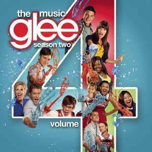 Glee: The Music, Volume 4 – Wikipédia, a enciclopédia livre