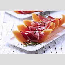 Leckere Gerichte Zum Abnehmen Leichte Rezepte Für Den Mittag