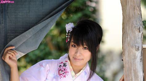 69dv Japanese Jav Idol Hana Haruna 春菜はな Pics 58