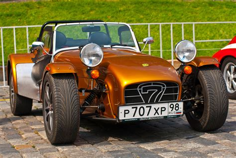 top 5 cheap sports cars supercars uk