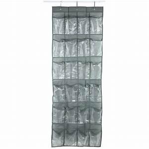 Ikea Rangement Chaussures Tissu