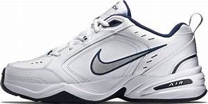 11 Reasons to/NOT to Buy Nike Air Monarch IV (December ...