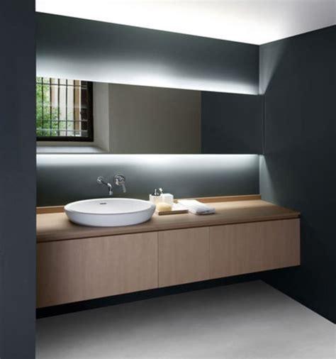 bathroom vanity lighting design seductive bathroom vanity with lights design ideas