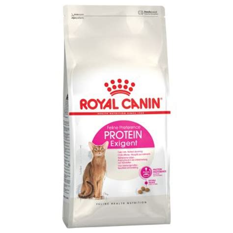 royal canin exigent  protein preference great deals