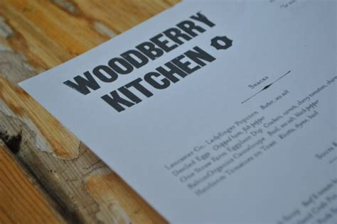 woodberry kitchen menu woodberry kitchen review lovefeast table