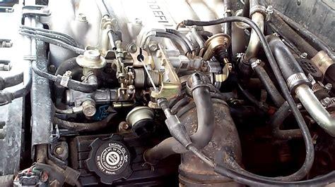 Toyota Runner Engine Diagram Ckets Auto