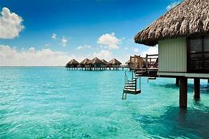 bora bora honeymoons where to stay and what to do With honeymoon to bora bora