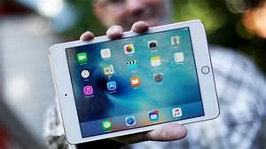 Tablette Pas Cher Boulanger : tablette apple ipad pas cher ~ Dode.kayakingforconservation.com Idées de Décoration
