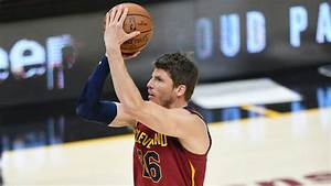 Korver excused from Cavs after brother's death - All ...