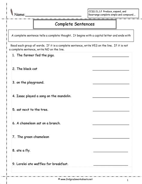 grade writing prompts worksheets akademiexcelcom