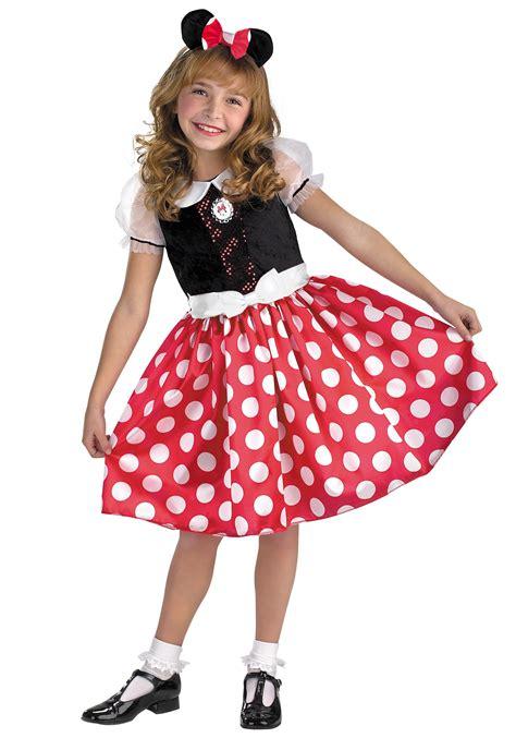 minni mouse kostüm minnie mouse costume child minnie mouse costumes