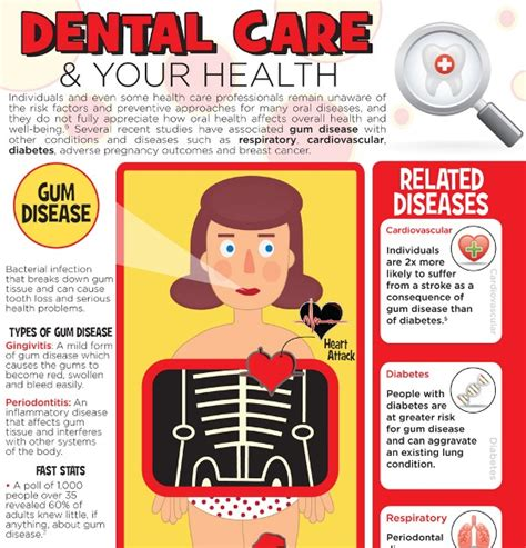 Proud To Be Dentist. Tech Schools In Pittsburgh Pa. Best Way To Organize To Do List. Mortgage Loan Servicing Companies. Insurance Roadside Assistance. Laser Birthmark Removal Savings Interst Rates. Target Beauty Box Free Suffolk County Lawyers. Seo Keywords For Dentists Dentist Spring Hill. Everest College Pharmacy Technician