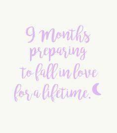Cute Pregnancy ... Baby Shop Quotes