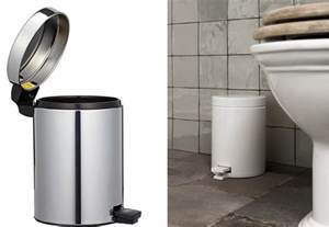 mesmerizing 60 small bathroom bins decorating inspiration of 70 best trash images on
