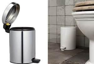 small bathroom ideas uk 20 practical small bathroom storage ideas space saving