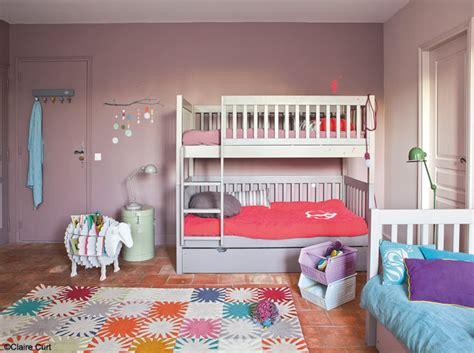 les chambres des filles les 40 plus belles chambres de petites filles