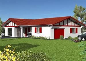 construire sa maison en ligne 7 mod232les et plans de With construire sa maison en ligne