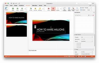 Powerpoint Mac Macworld Office
