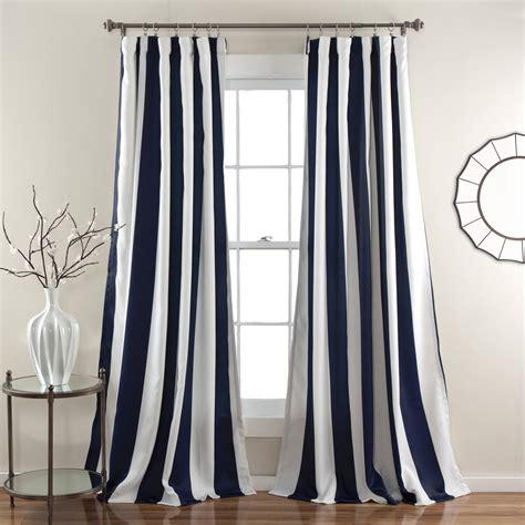 polka dot sheer window curtain set of 2 walmart com