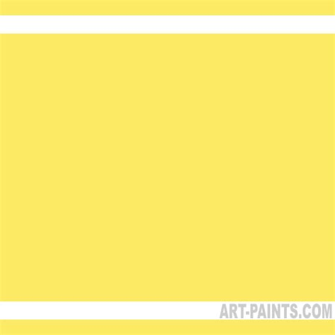 light yellow paint colors pale yellow spectralite airbrush spray paints 31k pale