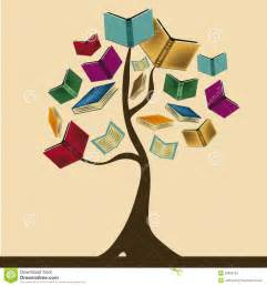the knowledge tree stock photo image 32866740