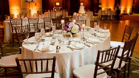 boston wedding venues  westin waltham boston
